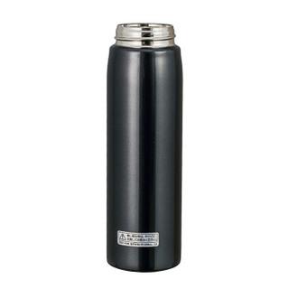 TIGER 虎牌 梦重力 MCX-A 轻巧巧弹盖不锈钢保温杯