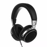 LASMEX L90 头戴式耳机
