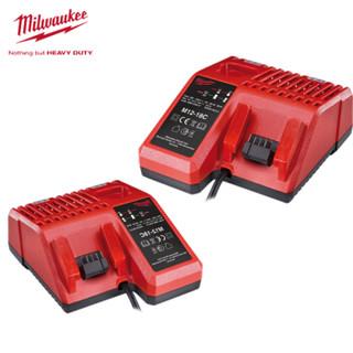美沃奇(milwaukee)M12-18C 充电器