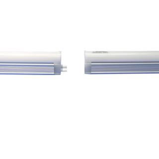 HONYAR/鸿雁 LED日光灯管 T5灯管 14W