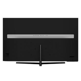 Hisense 海信 HZ65A8V 65英寸 4K OLED电视