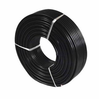 TONGHUI 山东同辉线缆 国标线缆 ZR-YJV22 4×95 1米装 保检测