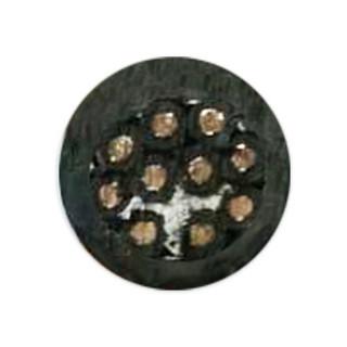 远东电缆(FAR EAST CABLE)ZC-KVV 10*2.5铜芯阻燃仪器仪表控制电缆 10米【定制款不退换】交货期15天左右