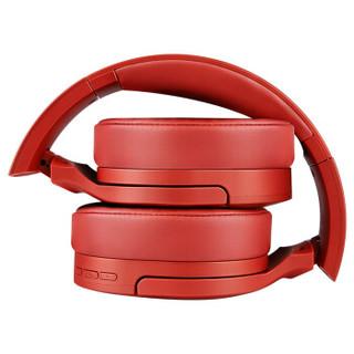 硕美科 SC2000BT头戴式蓝牙耳机 无线耳机 可折叠蓝牙5.0耳机头戴式