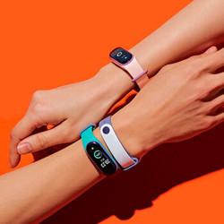Keep 手环-1 多功能智能手表