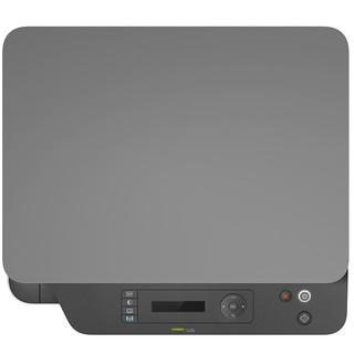 HP 惠普 锐系列 136nw 黑白激光多功能一体机