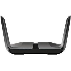 NETGEAR 美国网件 RAX80 AX6000M无线路由器