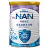 雀巢(Nestle)特别能恩母乳营养补充剂350g