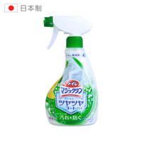 KAO 花王 马桶清洁剂 柑橘香型 380mL *4件