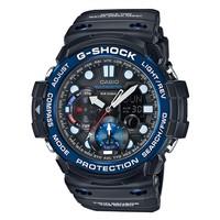 CASIO 卡西欧 G-SHOCK GN1000B-1A 男士运动腕表