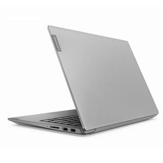 Lenovo 联想 小新Air 14英寸笔记本电脑(i5-8265U、8GB、1TB SSD、MX230)