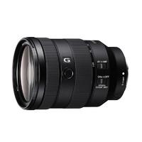 Sony/索尼 FE24-105mmF4全画幅标准变焦G镜头 SEL24105G 旅游风景