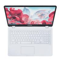 Hasee 神舟 精盾U65E 青春版 15.6英寸笔记本电脑 (i5-8265U、8G、256G、GTX1050 Max-Q )