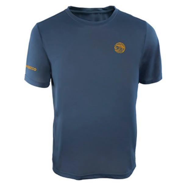 COLORETTO CT1661 男款速干T恤