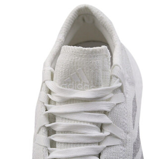 adidas 阿迪达斯 F35787 运动 跑步鞋 42码