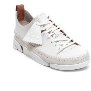 Clarks ORIGINALS 女士运动鞋