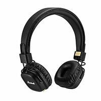 Marshall 马歇尔 Major II Bluetooth 头戴式蓝牙耳机