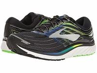 Brooks Glycerin15 男士跑鞋