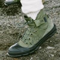 CONVERSE 匡威 Fastbreak MC18 163179C 中性高帮运动鞋