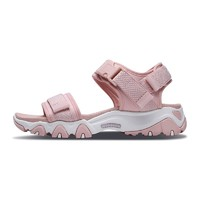 Summer Sale : Skechers 斯凯奇 D'lites休 88888160 女款凉鞋 *2件