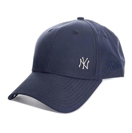 NEW ERA 男士棒球帽