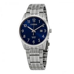 CITIZEN 西铁城 BI5000-52Ll 男士时装腕表