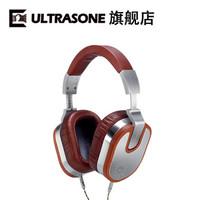 ULTRASONE 极致  Edition15 头戴式耳机 (头戴式、动圈、40欧姆)