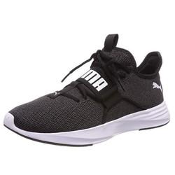 Puma 彪马 Persist Xt Fitness 男士运动鞋
