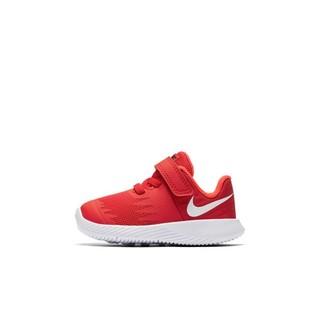 NIKE 耐克 STAR RUNNER (TDV) 907255 婴童运动童鞋