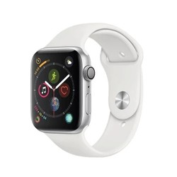 Apple 苹果 Apple Watch Series 4 智能手表 GPS运动版 40MM/44MM