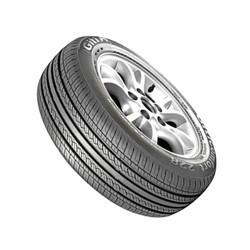 Giti 佳通 228 185/65R15 88H 汽车轮胎