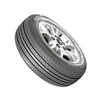 佳通 汽车轮胎228 185/65R15 88H *2件