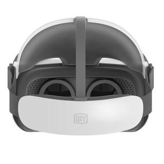 iQIYI 爱奇艺 奇遇2S 4k VR一体机