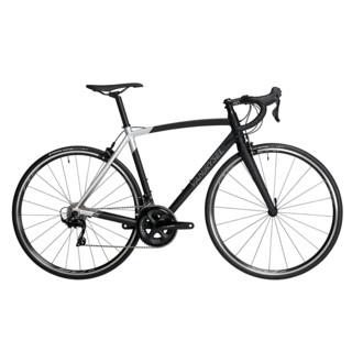 DECATHLON 迪卡侬 骑行弯把赛车22速禧玛诺Ultra900公路车自行车RC