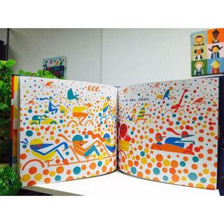 浙江少年儿童出版社 世界上最好的书 (精装、非套装)