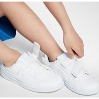 Nike 耐克 833536 幼童运动童鞋
