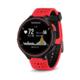 GARMIN 佳明  Forerunner235 GPS智能户外运动手表 1560元包邮(用券)