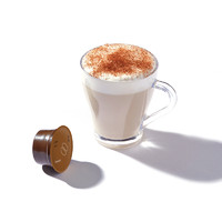 ONE 一个 胶囊咖啡 (255g、盒装、10杯)