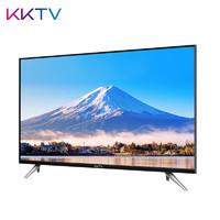 KKTV AK55 55英寸 4K 液晶电视