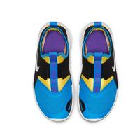 Nike 耐克 FLEX RUNNER (PS) 幼童运动鞋 AT4663