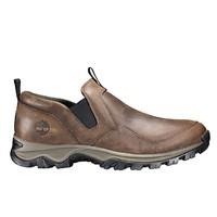 Timberland 添柏岚 Mt. Maddsen 男士一脚蹬徒步鞋
