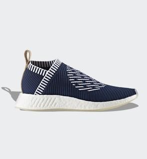 adidas 阿迪达斯 三叶草 男子 NMD_CS2 PK 经典鞋