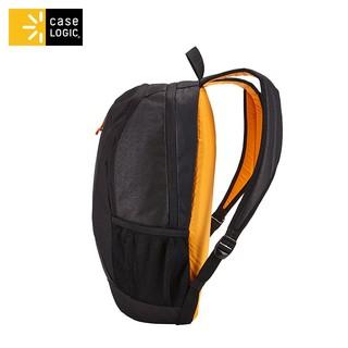 Case Logic 凯思智品 IBIR115 多功能通勤双肩包
