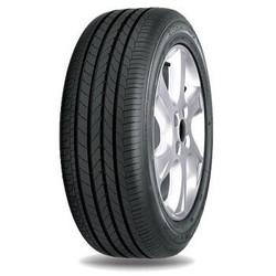 固特异(Goodyear)轮胎/汽车轮胎 235/45R18 94Y 御乘 EfficientGrip 原配新蒙迪欧/锐志/标志407/起亚K5