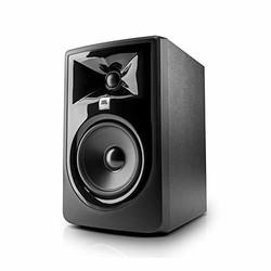 JBL 306PMKII 6英寸有源监听音箱