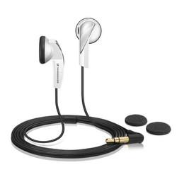 SENNHEISER 森海塞尔 MX365 入耳式耳机