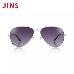 JINS 睛姿 LMF15S861 偏光太阳镜