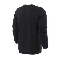 adidas 阿迪达斯 CD2339 男子套头卫衣