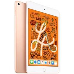 Apple 苹果 新iPad mini 7.9英寸平板电脑 WLAN 64GB