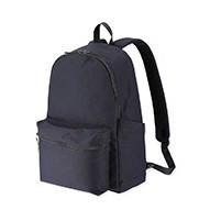 男装/女装 背包 413072 优衣库UNIQLO